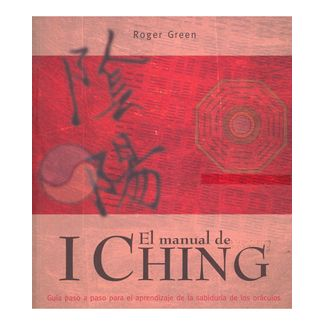 el-manual-de-i-ching-2-9789583017155