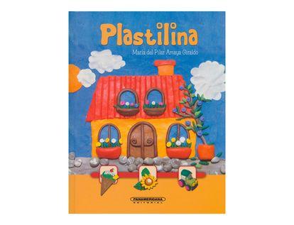 plastilina-2-9789583017728