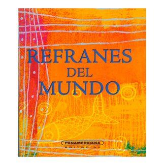 refranes-del-mundo-2-9789583021763