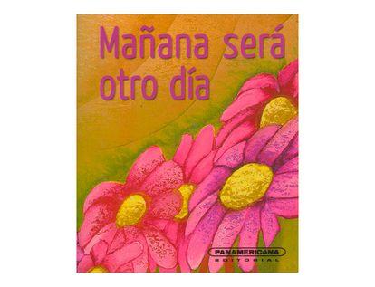 manana-sera-otro-dia-2-9789583021770