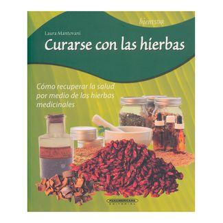 curarse-con-las-hierbas-2-9789583022821