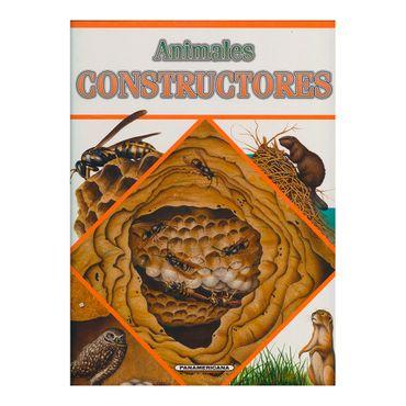 animales-constructores-2-9789583025747