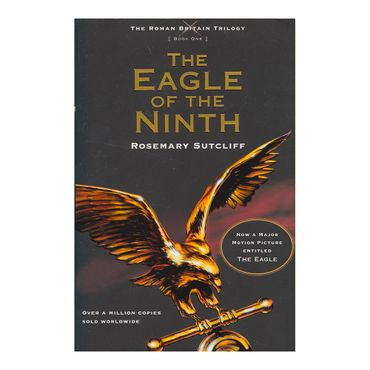 the-eagle-of-the-ninth-1-9780312644291