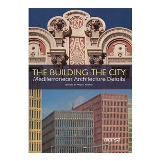 the-building-the-city-5-9788415223221