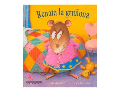 renata-la-grunona-2-9789583026072