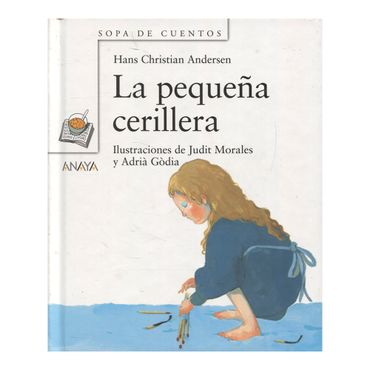 la-pequena-cerillera-4-9788466744348