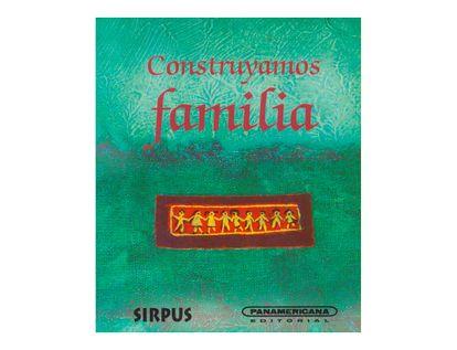 construyamos-familia-2-9788489902961