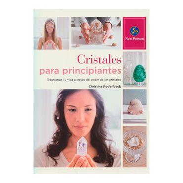 cristales-para-principiantes-2-9788415887041