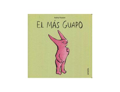 el-mas-guapo-2-9788466795357