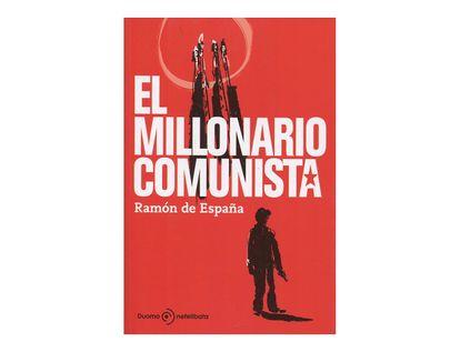 el-millonario-comunista-2-9788492723294