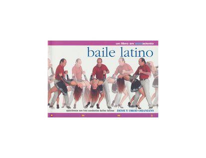 baile-latino-en-movimiento-2-9789583013928