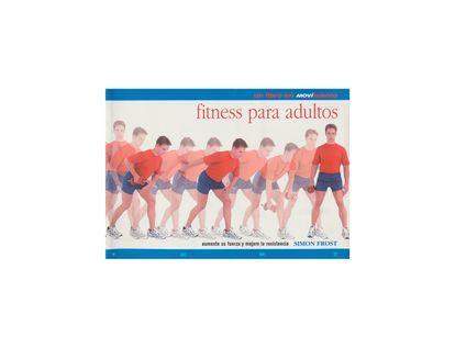 fitness-para-adultos-2-9789583014925