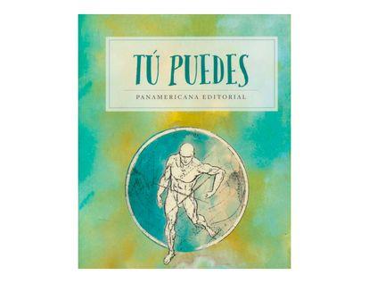 tu-puedes-2-9789583015779