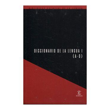 diccionario-de-la-lengua-espasa-3-tomos-2-458987