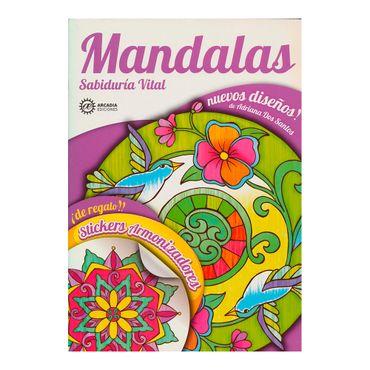 mandalas-un-mundo-de-colores-1-502969