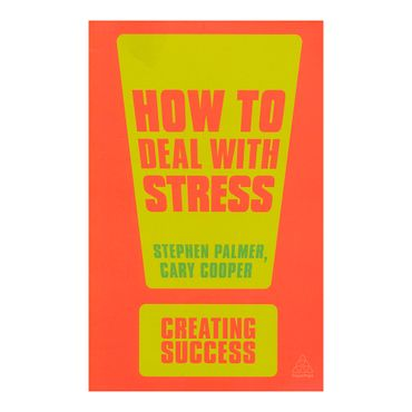 how-to-deal-with-stress-5-9780749467067