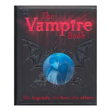 the-vampire-book-5-9780756655518