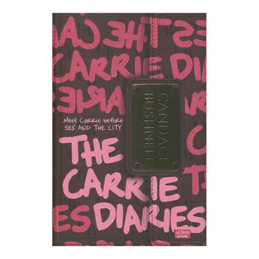 the-carrie-diaries-1-9780061728921