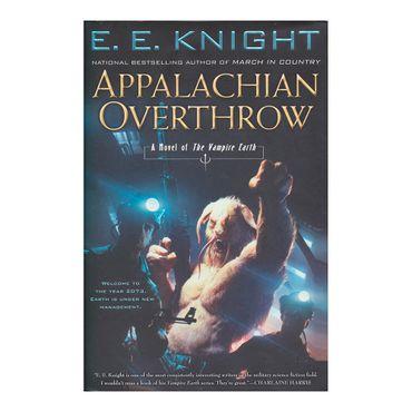 appalachian-overthrow-a-novel-of-the-vampire-earth-5-9780451414441