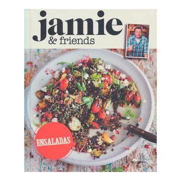 jamie-friends-ensaladas-2-9788416220328