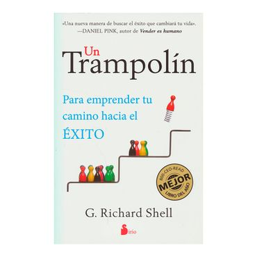 un-trampolin-2-9788416233922