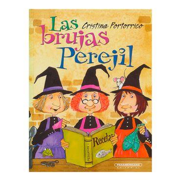 las-brujas-perejil-2-9789583018718