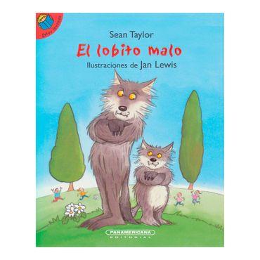 el-lobito-malo-2-9789583030932