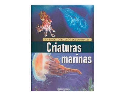 criaturas-marinas-2-9789583033285