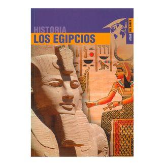 los-egipcios-4-9789583037627