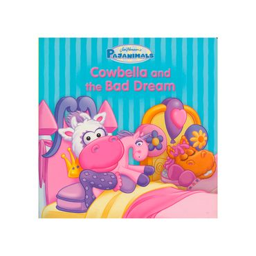 pajanimals-cowbella-and-the-bad-dream-5-9780762450244