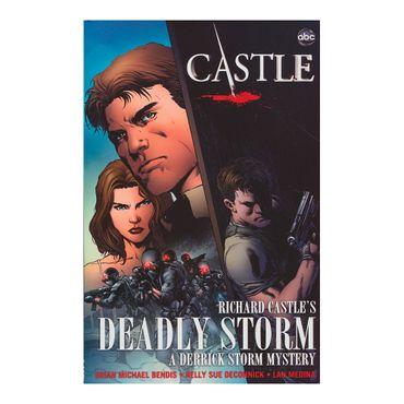 castle-richard-castles-deadly-storm-5-9780785153290