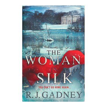 the-woman-in-silk-5-9780857382597