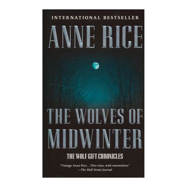 the-wolves-of-midwinter-5-9781101872710