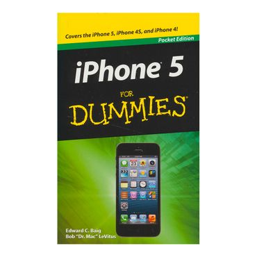 iphone-5-for-dummies-5-9781118380901