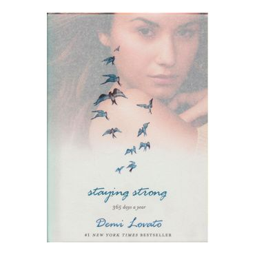 staying-strong-5-9781250051448