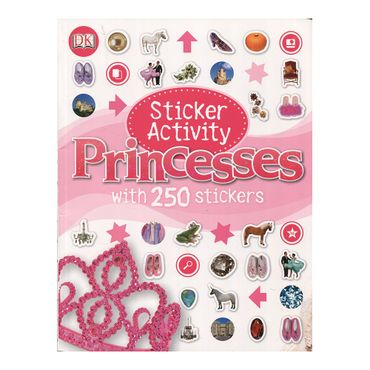 sticker-activity-princesses-with-250-stickers-5-9781409374459