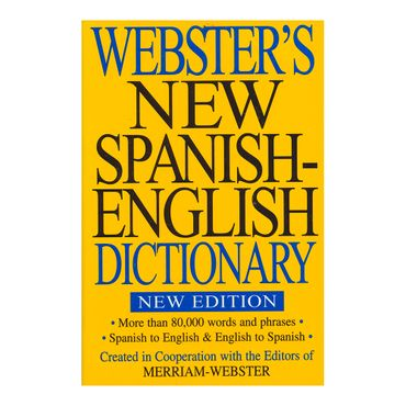 webster-new-spanish-english-dictionary-5-9781590270837