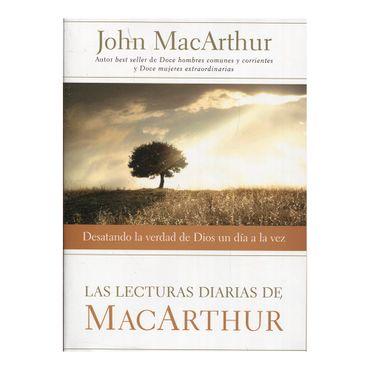 las-lecturas-diarias-de-macarthur-5-9781602557307