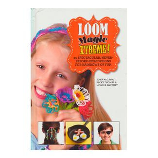 loom-magic-xtreme-5-9781629143422