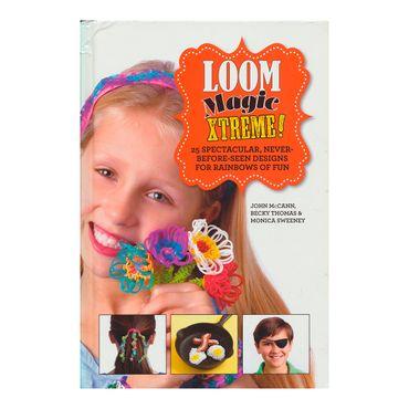loom-magic-xtreme-5-9781629143422