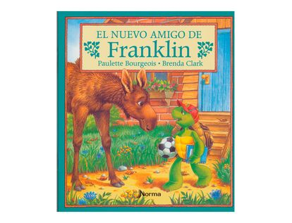 el-nuevo-amigo-de-franklin-2-9789580449874