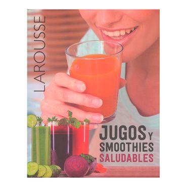 larousse-jugos-y-smoothies-saludables-5-9786072111127