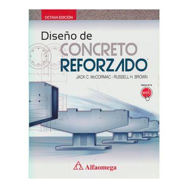 diseno-de-concreto-reforzado-8-edicion-5-9786077072317