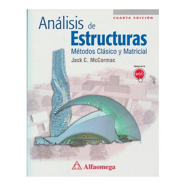 analisis-de-estructuras-4-edicion-5-9786077854562