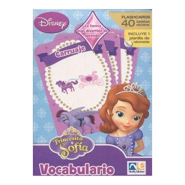 princesa-sofia-flashcards-vocabulario-5-9786078031597