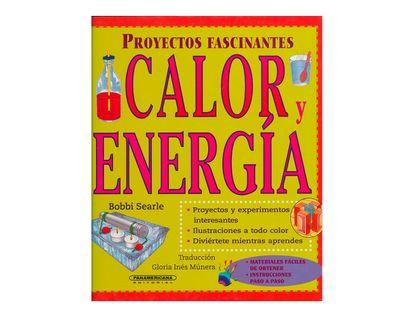 calor-y-energia-2-9789583015434