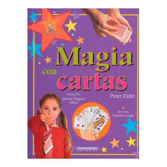 magia-con-cartas-2-9789583015458