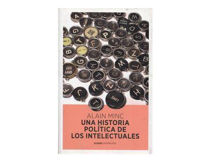 una-historia-politica-de-los-intelectuales-2-9788415355137