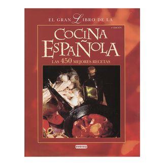 el-gran-libro-de-la-cocina-espanola-2-9788424184759
