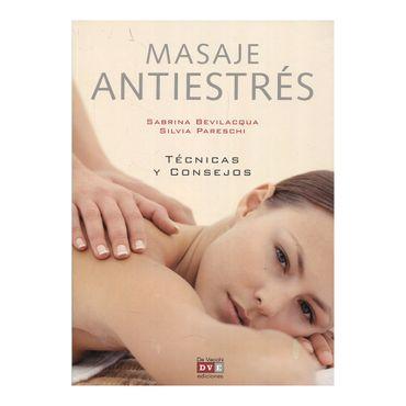 masaje-antiestres-tecnicas-y-consejos-2-9788431551070
